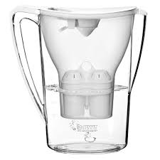 Water filter pitcher Carbon Water Filtration Pitcher The Home Depot Penguin 50 Fl Oz Water Filtration Pitcher815280 The Home Depot
