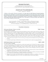 Inclusion Aide Sample Resume Unique Teacher Aide Sample Resume Colbroco