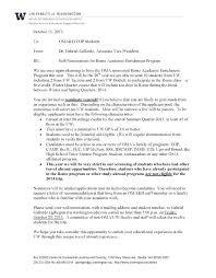 Scholarship Application Essay Example Unique Scholarship Papers Examples Or Examples Of
