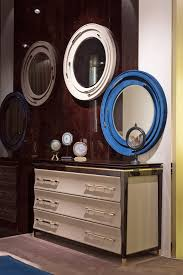 noir bedroom turri it italian design chest of drawerirrors