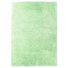 grey rug ikea sisal rug grass rug sisal rug surprising grey rug immaculate charming green sisal grey rug ikea