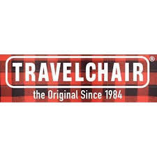 take along travel chair company thomasville georgia. take along travel chair company thomasville georgia i