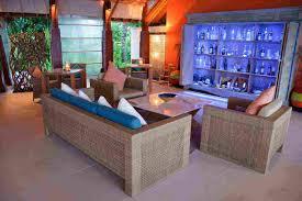 Mini Bar For Living Room Modern Decoration Living Room Bar Furniture Sweet Design Stunning