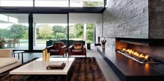 5 reasons you should choose tiles for your living room