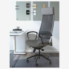 used ikea office furniture. Used Office Furniture Grand Rapids Model Of Markus Swivel Chair Glose Black Ikea