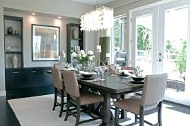 dining table chandelier modern rectangle dining room chandelier dining room rectangular dining room chandelier modern linear