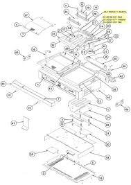 parts town lang pb 24 electric pane bella griddle parts manual