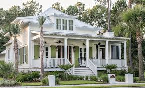 classic southern house plans southern living house plans classic