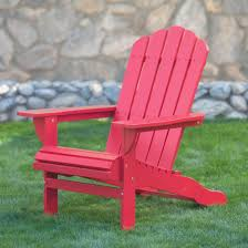 photo 7 of 11 gallery of red resin adirondack chairs wonderful adirondack chairs made in usa adirondack chairs made in