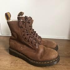 eleanorkeane 26 days ago seaford united kingdom brown leather doc martens