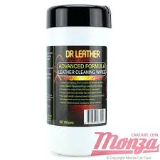 meguiars leather cleaner and conditioner leather cleaner wipes leather cleaner conditioner car leather sofa wipes best