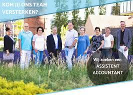 Onderzoek: zo scoren accountantskantoren hoger in Google.nl