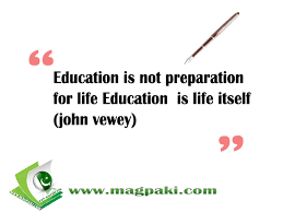 education its importance essay essay example on importance of education in the modern world