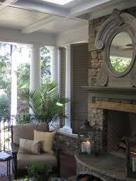 Houzz Porch Designs Houzz Com I Need This Porch For Summertime Outdoor