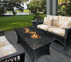 fire pit coffee table coffee table fire pit coffee table fire pit combination uk