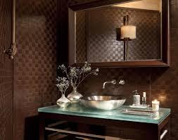 powder room lighting. Small Powder Room Lighting O