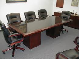 small office conference table. Small Office Conference Table. Full Size Of Table:small Table And Chairs T