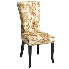 Pier One Living Room Chairs Dining Chairs Dining Room Chairs Pier 1 Imports