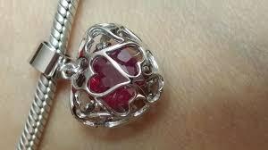 Most Popular Jewelry Jewlr Reviews