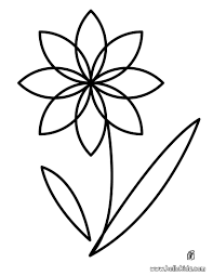 Small Picture coloring pages of flowers for adults Archives Best Coloring Page