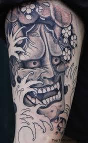 Alpha Omega Tattoo Idea Top Tattoo Ideas