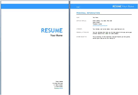cover sheet resume template   http   jobresumesample com    cover    cover sheet resume template   http   jobresumesample com    cover sheet resume template    job resume samples   pinterest   resume and templates