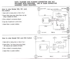 signal stat 900 sigflare wiring diagram signal switching out signal stat 902 sigflare ford truck enthusiasts on signal stat 900 sigflare wiring diagram