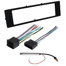 what wiring harness do i need annavernon wiring harness for car stereo