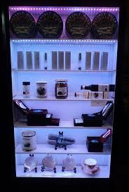 Beverly Hills Caviar Vending Machine Cool Vending The Rules World's Weirdest Vending Machines Dispensing