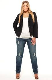Pin By Janaina Nunes On Modelos Plus Size Pinterest Wardrobes