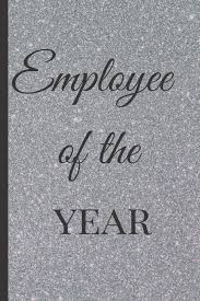 Employee Of The Year A Best Sarcasm Funny Quotes Satire Slang Joke