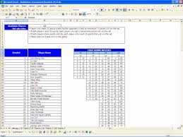 passwords template password keeper spreadsheet elegant password manager password