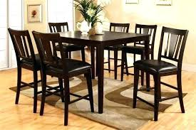 large round dining table seats 8 appjestinfo large square dining table large square dining table seats