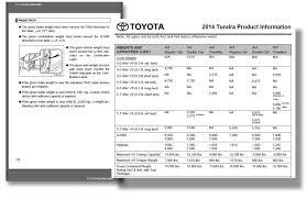 ROAD TEST: 2014 Toyota Tundra Crew Max Platinum | Medium Duty Work ...