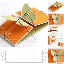 Diy Cards Ideas  Diy Do It Your SelfCard Making Ideas Diy