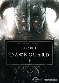 The Elder Scrolls V Skyrim Dawnguard – FULL CRACKED – DLC