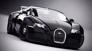 Bugatti Veyron Super Sport Wallpapers - Wallpaper Cave