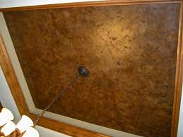 textured ceiling paint bathroom. faux painting textured walls ceiling paint bathroom o