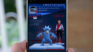 How To Gain Xp And Level Up Faster In Pokemon Go Android
