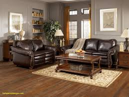 decorating brown leather couches. 23 Beautiful Decorating With Dark Brown Leather Sofa Graphics Decorating Brown Leather Couches