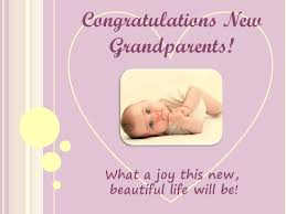 Congratulations To New Free New Baby Ecards Greeting Cards 123