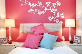 wall painting designs for living room fabulous bedroom wall paintings wall paintings for bedroom image of home design inspiration awesome bedroom wall