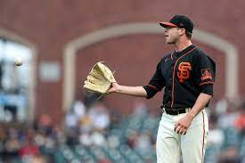 strength, SF Giants' offense scores ...