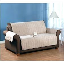 ikea couch covers rp sofa covers couch covers furniture custom sofa covers marvelous on furniture throughout