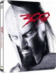 300 Steelbook For Sale in Sligo, Sligo from alex.gellen.3
