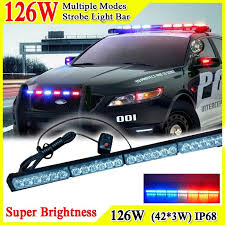 17 best ideas about police lights community cheap light bar lenses buy quality lighted bar shelf directly from light bars for suppliers super bright led strobe flash warning light bar led