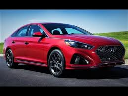 2018 hyundai hybrid suv. exellent suv new 2018  hyundai sonata hybrid limited exterior and interior full hd  1080p and hyundai hybrid suv