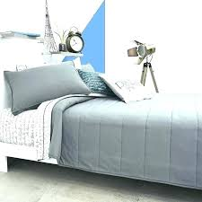tower bedding set mesmerizing comforter to expand eiffel living colors