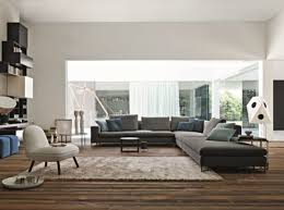 Living Room Grey Couch Best Gray Couch Living Room Colors 1640