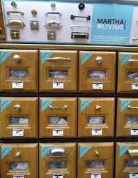 Kitchen Home Depot Knobs  Cabinet Knobs And Handles  Cabinet Dresser Drawer Pulls Home Depot